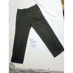 Men's Prana Pant Large